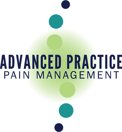 Advanced Practice Pain Management - Henderson, Texas